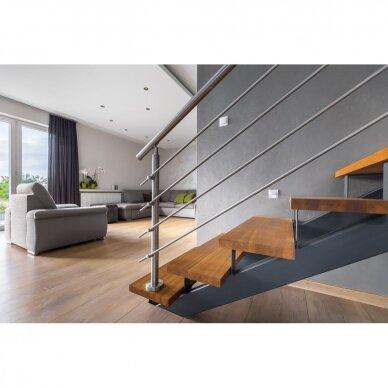 Treppen- & Parkettlack 2