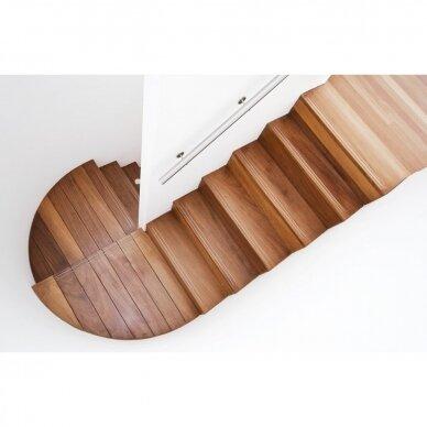 Treppen- & Parkettlack 3